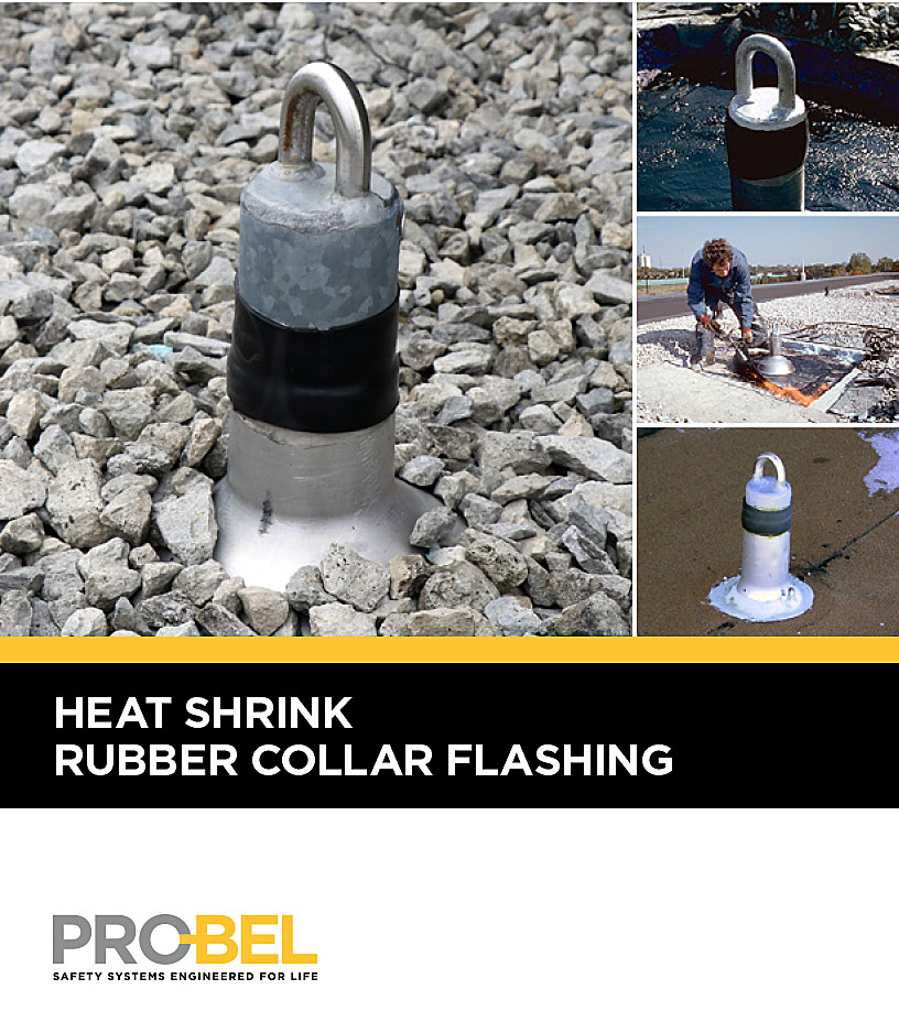 Heat-Shrink