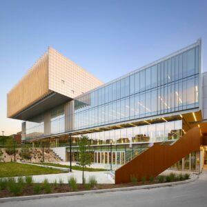 York University Student Centre