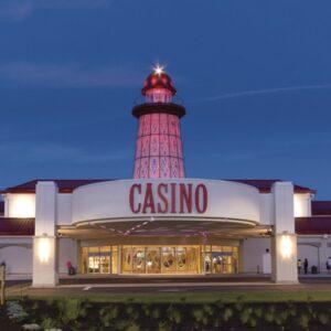 New Brunswick Lighthouse Casino